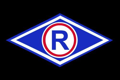 drogówka logo