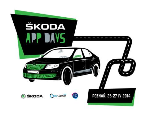Skoda App Days