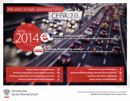 CEPiK 2 0